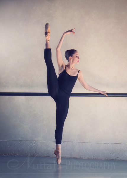 Mary Ballet 16.jpg