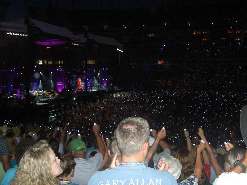 Nashville 2006 016.jpg