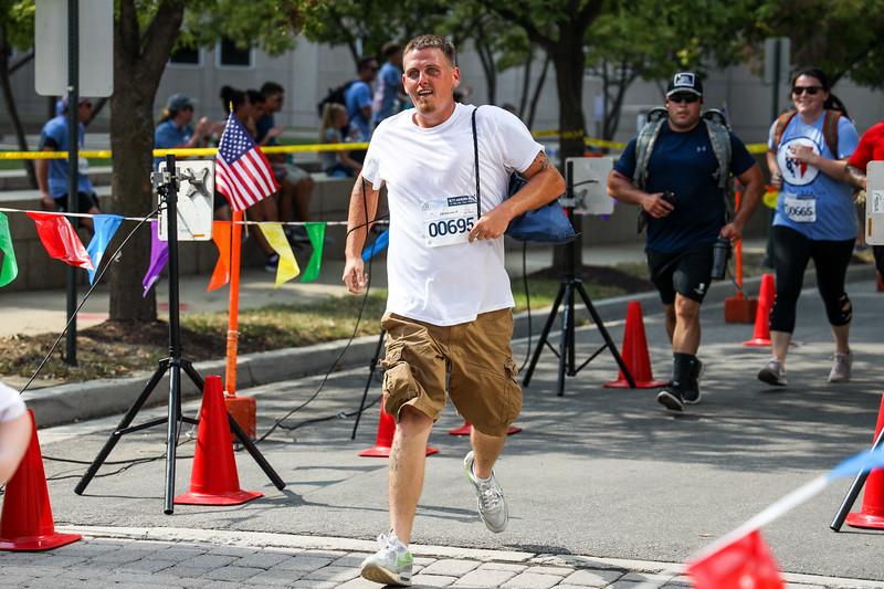 2019 Hero Run 393.jpg