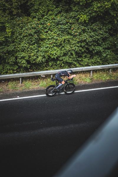 Sam's 90km TT-20.jpg