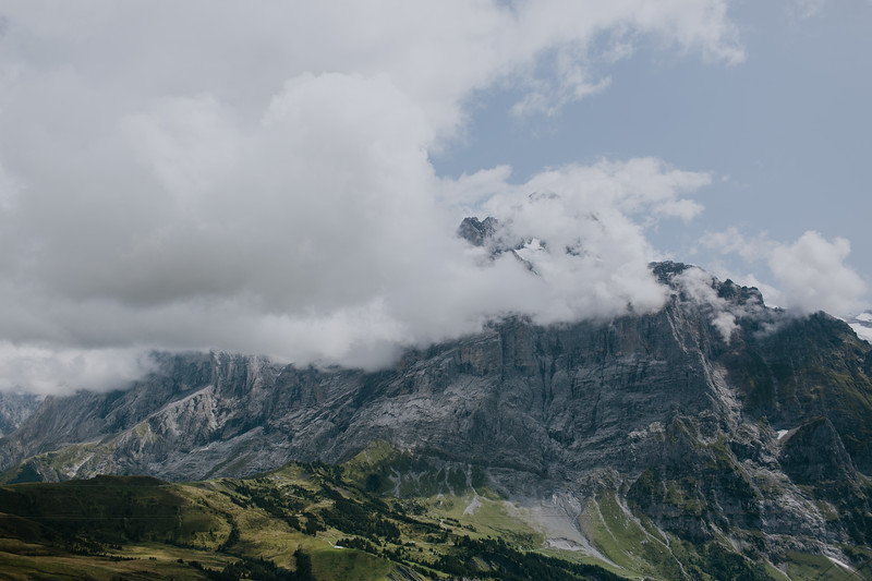 Switzerland-015.jpg
