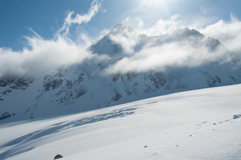 Mantle.Glacier_2016-121.jpg
