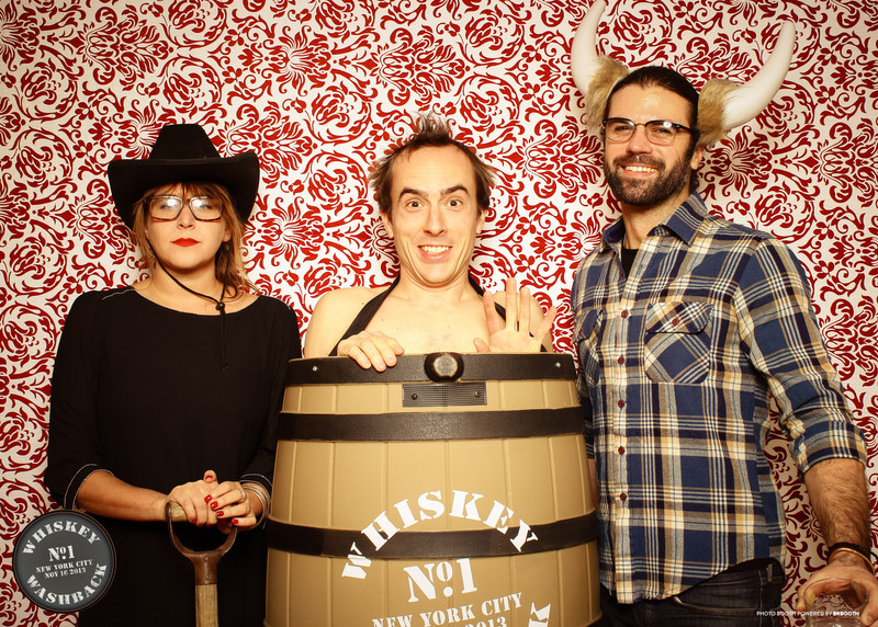 20131116-bowery collective-023.jpg
