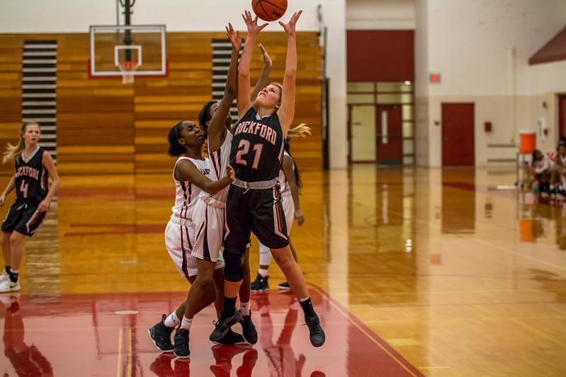 Rockford JV Basketball vs Muskegon 12.7.17-164.jpg