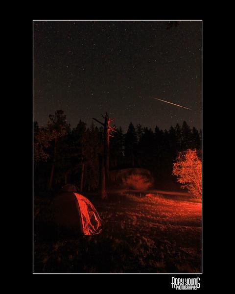 CampComet.jpg