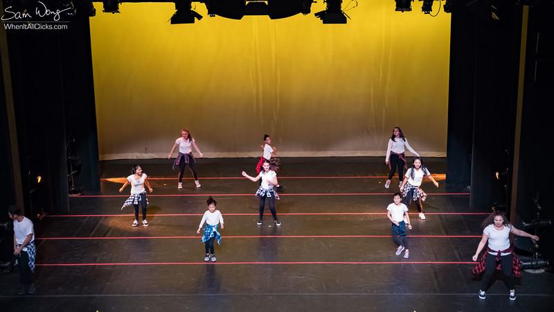 CSM Dance Perspectives-95997.jpg