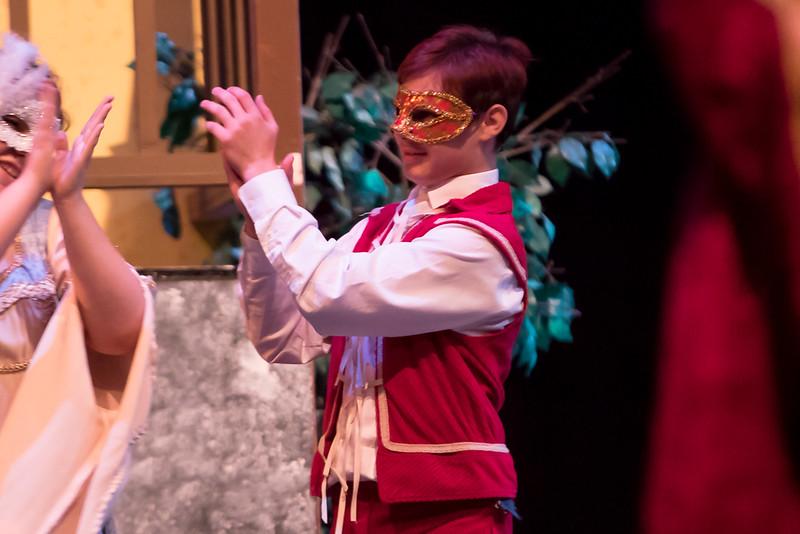 Romeo & Juliet-30.jpg