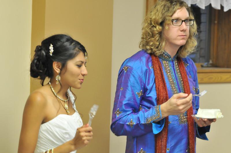 2013-08-09 Troy and Hetal's Wedding 090.JPG