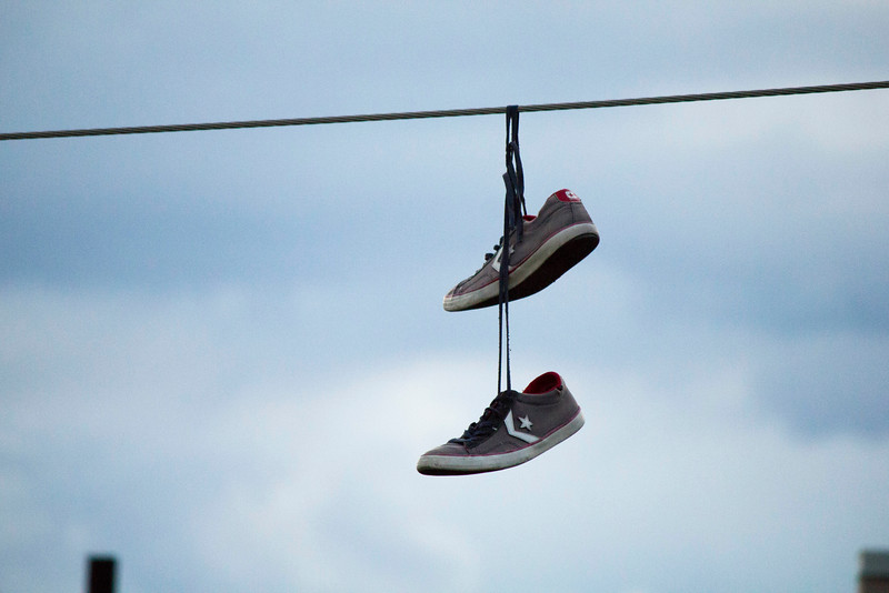 2015_05_15_Shoes_and_Powerlines_1945.JPG
