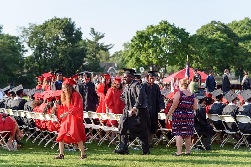 20150622-Graduation-48.jpg