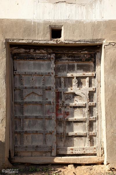 Omani door (111)-2- Oman.jpg
