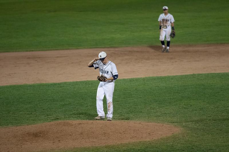 nhs_baseball-180620-176.jpg
