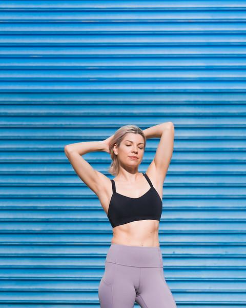 Hawaii - Madeleine Russick - Yoga-1345.jpg