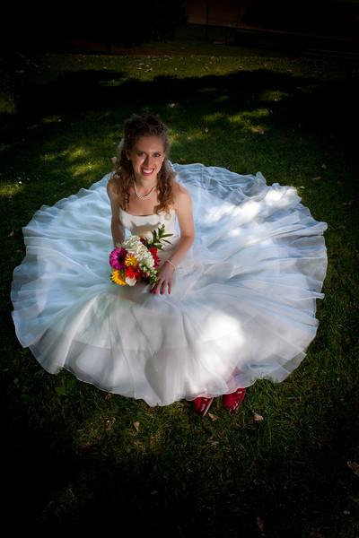 Anthony & Heather Wedding-5091.jpg