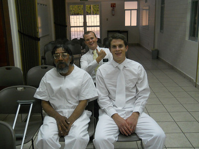 2012 10 08 MISSIONARY PICS