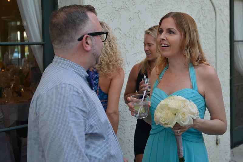 Laura_Chris_wedding-311.jpg