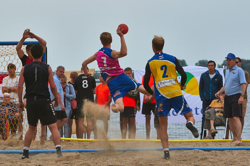Molecaten NK Beach Handball 2015 dag 2 img 536.jpg
