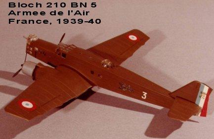 Bloch 210-2.jpg