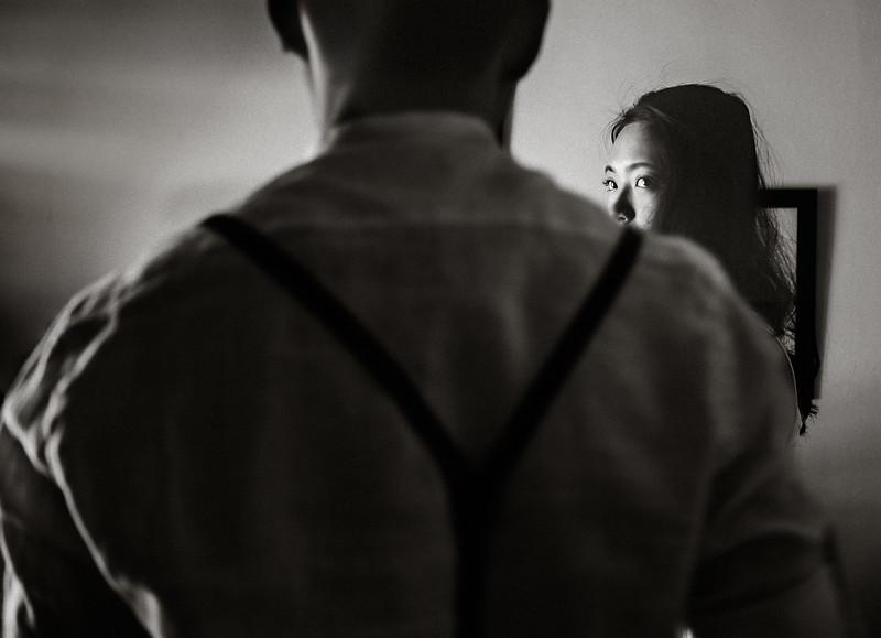 Beira Wedding Photographer |  Beira Wedding Videographer