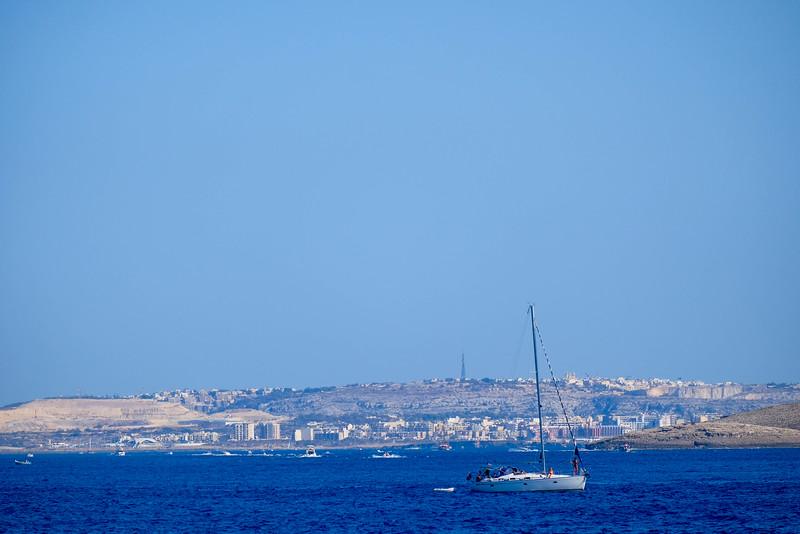 Malta-160821-152.jpg