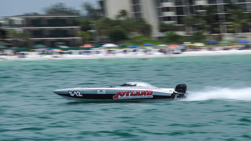boatrace (24 of 35).jpg