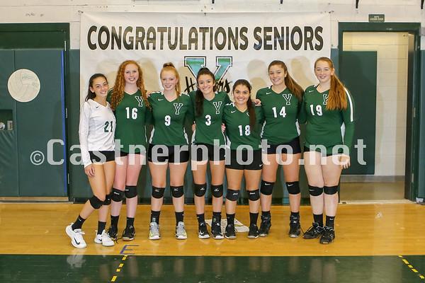 10-19-18 Brewster Senior Night