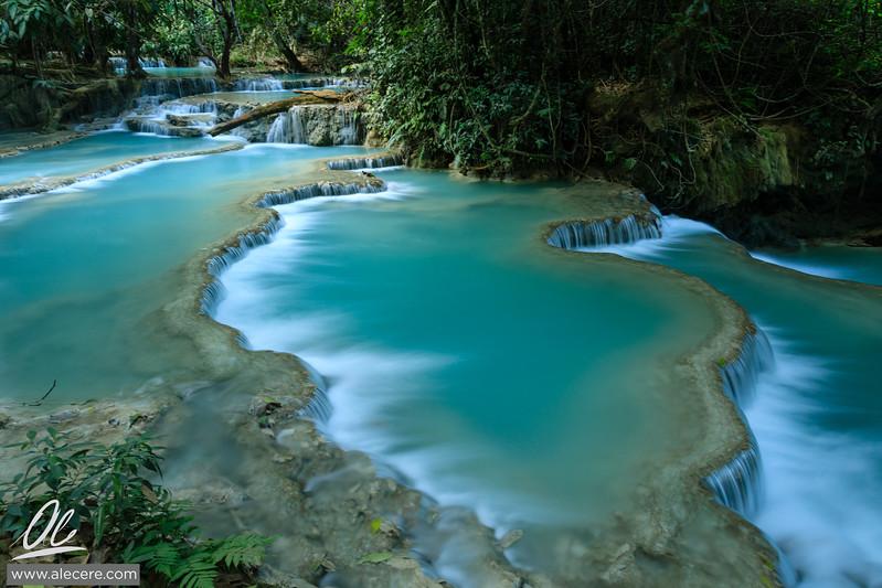 Aquamarine Pools