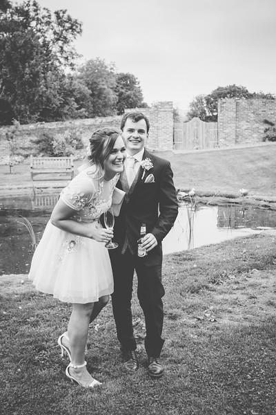 Emma & Josh 7th June 2018-562.jpg