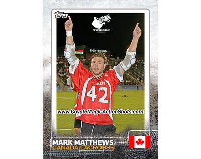 Canada Mark Matthews (WLC2014)