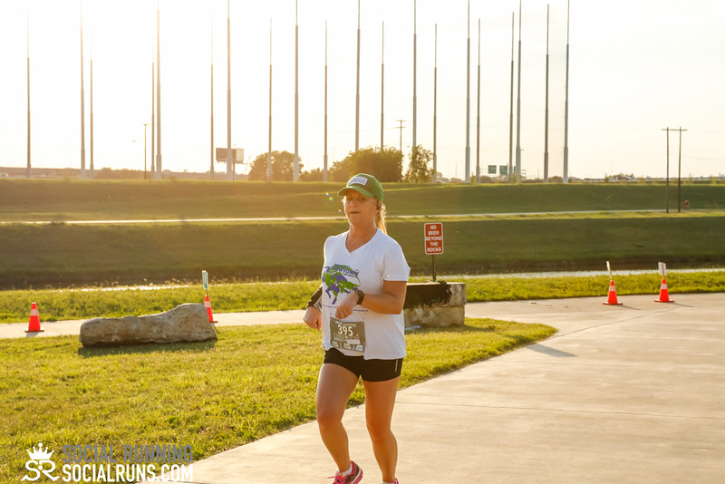 National Run Day 5k-Social Running-2511.jpg