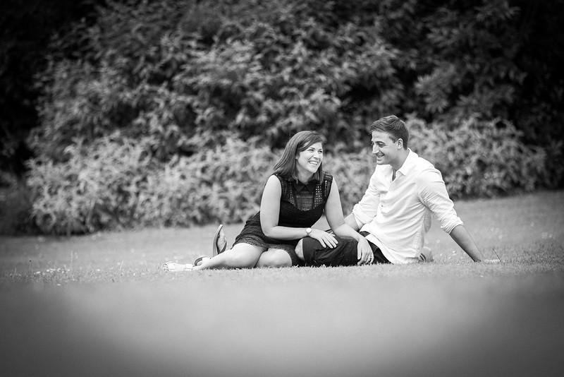 Jemma & Matt (5 of 38).jpg
