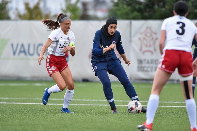 08.31.2019 - 192404-0400 - 8332 - F10Sports.ca - L1O Womens Finals 2019 - OAK v LON.jpg