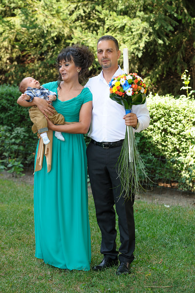 Botez-17-August-2013-Wedding-20130817_7715-LD2_3077.jpg