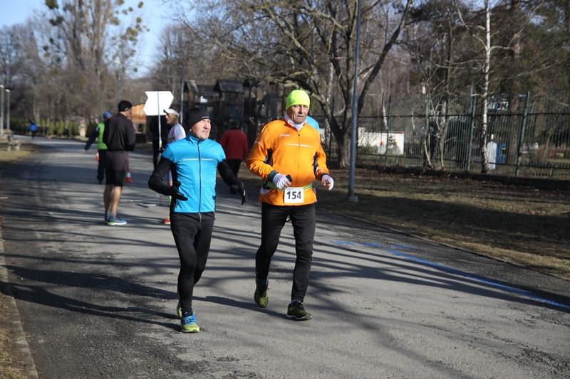 2 mile kosice 67 kolo 02.03.2019-018.JPG