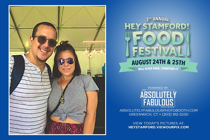Absolutely Fabulous Photo Booth (203) 912-5230 - 0824 13_30_47.jpg