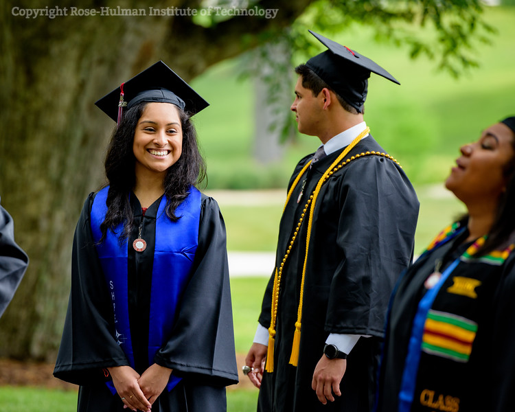 RHIT_Commencement_Day_2018-17827.jpg