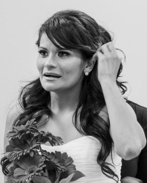 DSR_20121117Josh Evie Wedding9.jpg