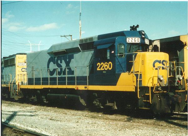 CSX6947-2260CSX-bc.jpg