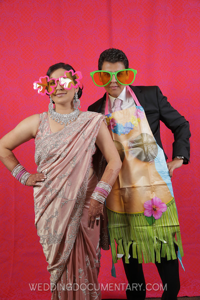 Photobooth_Aman_Kanwar-308.jpg