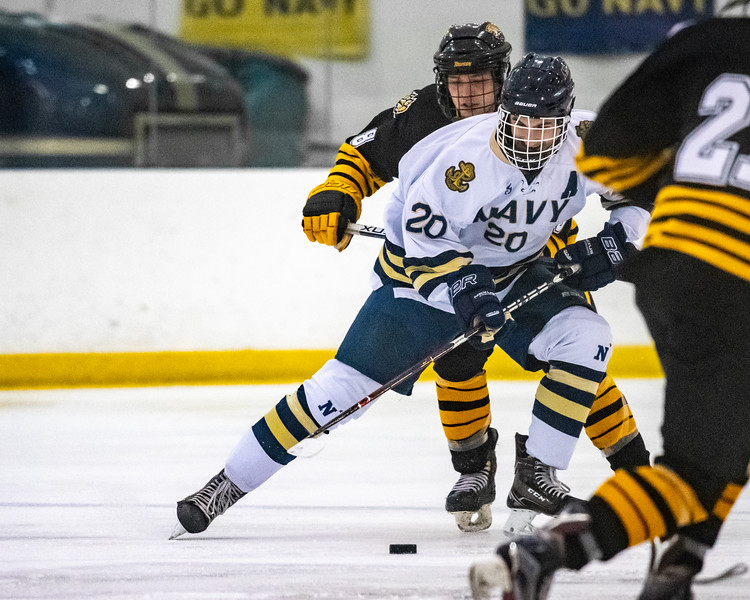 202018-11-02-NAVY_Hockey_vs_Towson-1.jpg