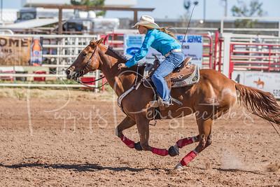 2014 Sonoita Rodeo