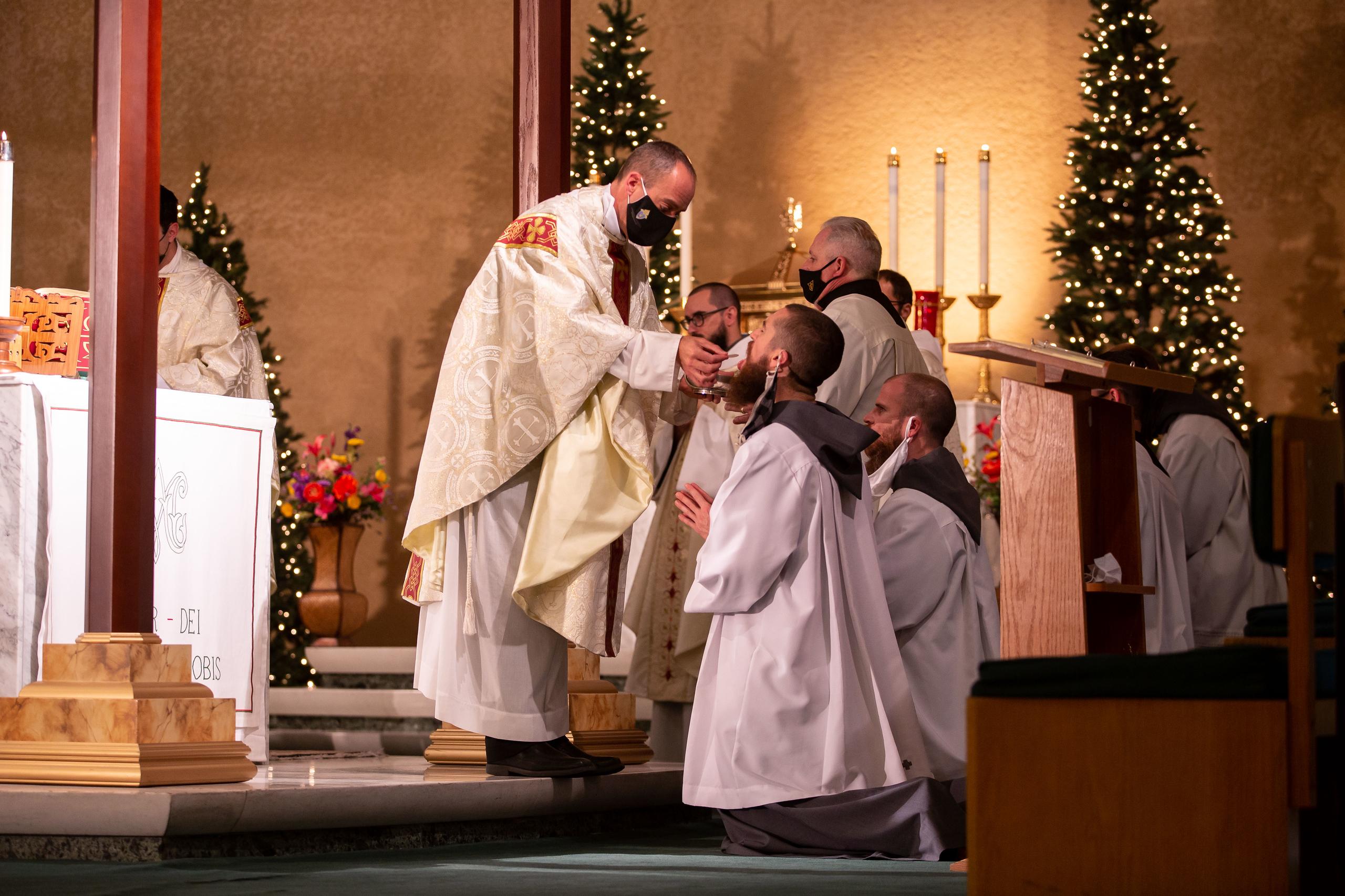Consecrated_Life_Mass_178.jpg