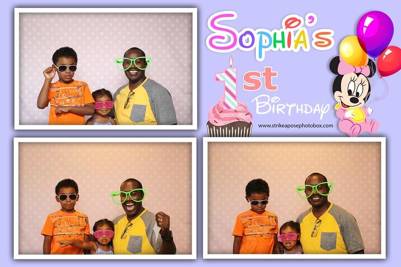 Sophias_1st_Bday_Prints_ (39).jpg