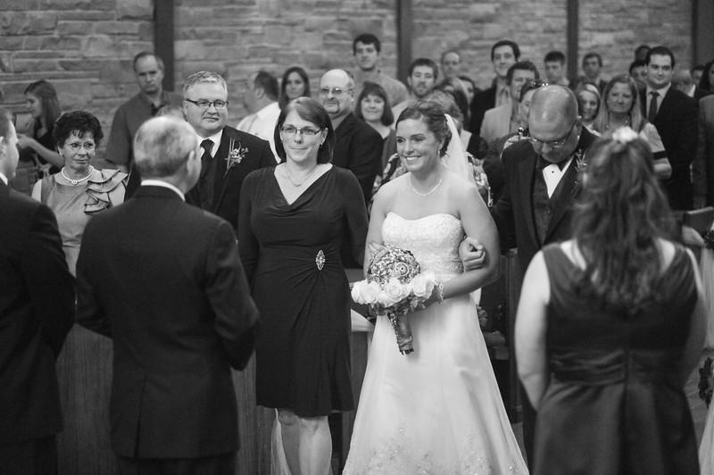 wedding_334-2.jpg