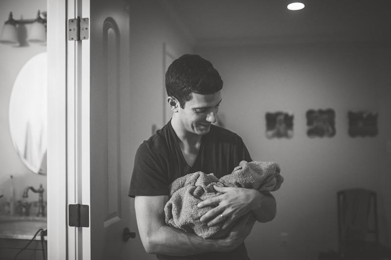 Erin's Home Birth-151.jpg
