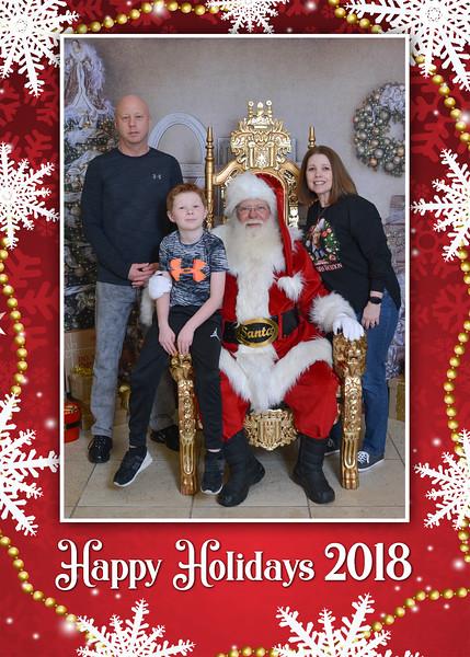 Santa-157.jpg