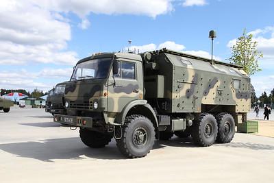 RB-341V Leer-3