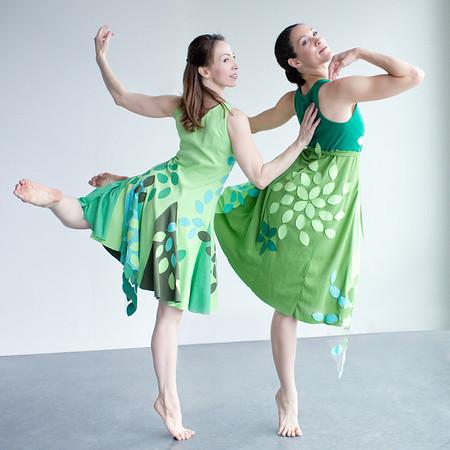 2009 KDH Dance Company