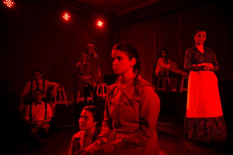 Allan Bravos - Fotografia de Teatro - Celia Helana - O Despertar da Primavera-35.jpg