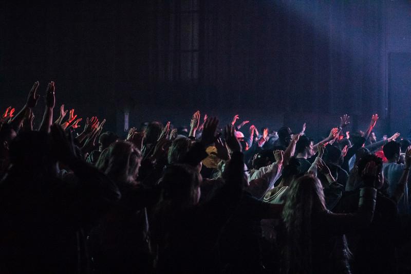 2019_02_10_12PM_Worship_TL-11.jpg